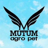MUTUM AGROPET