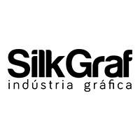 SILK GRAF