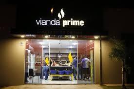 VIANDA PRIME
