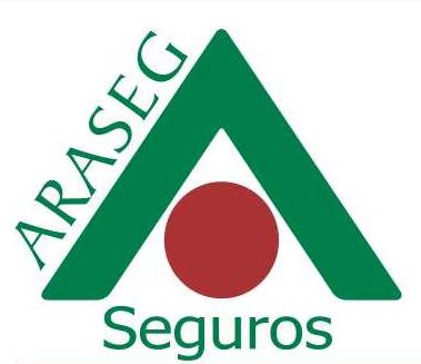 ARASEG SEGUROS
