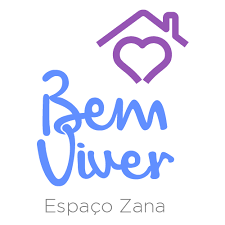 BEM VIVER - ESPAÇO ZANA