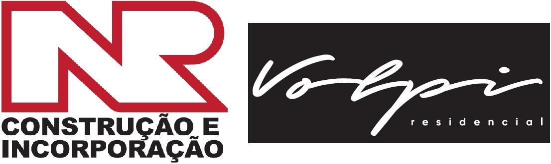 VOLPI RESIDENCIAL/NR CONSTRUÇÃO E INCORPORAÇÃO