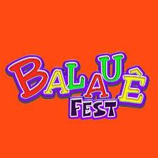 BALAUÊ FEST BUFFET