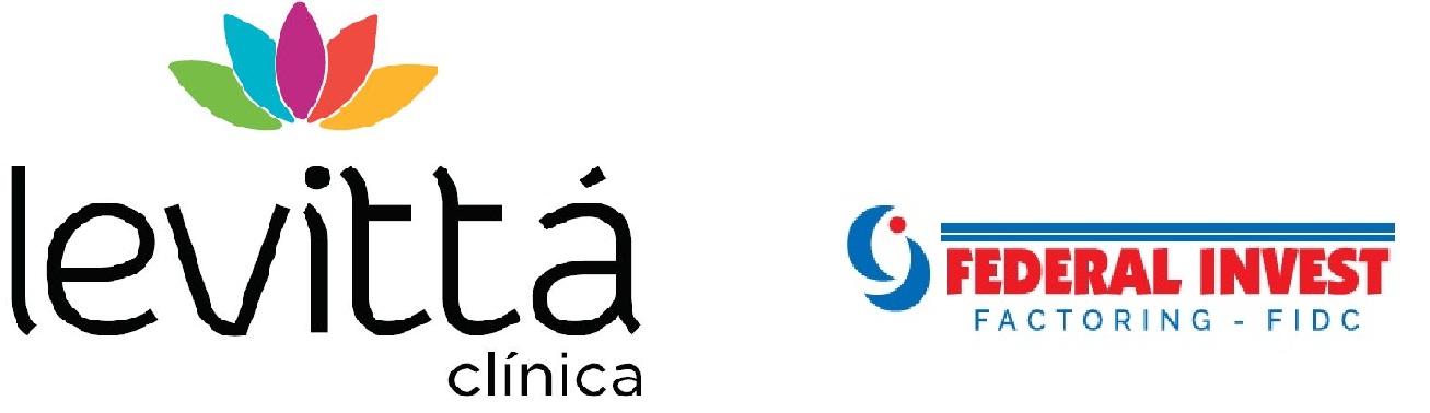 FEDERAL INVEST/LEVITTÁ CLÍNICA