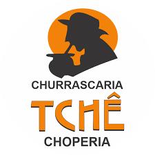 CHURRASCARIA TCHÊ CHOPERIA