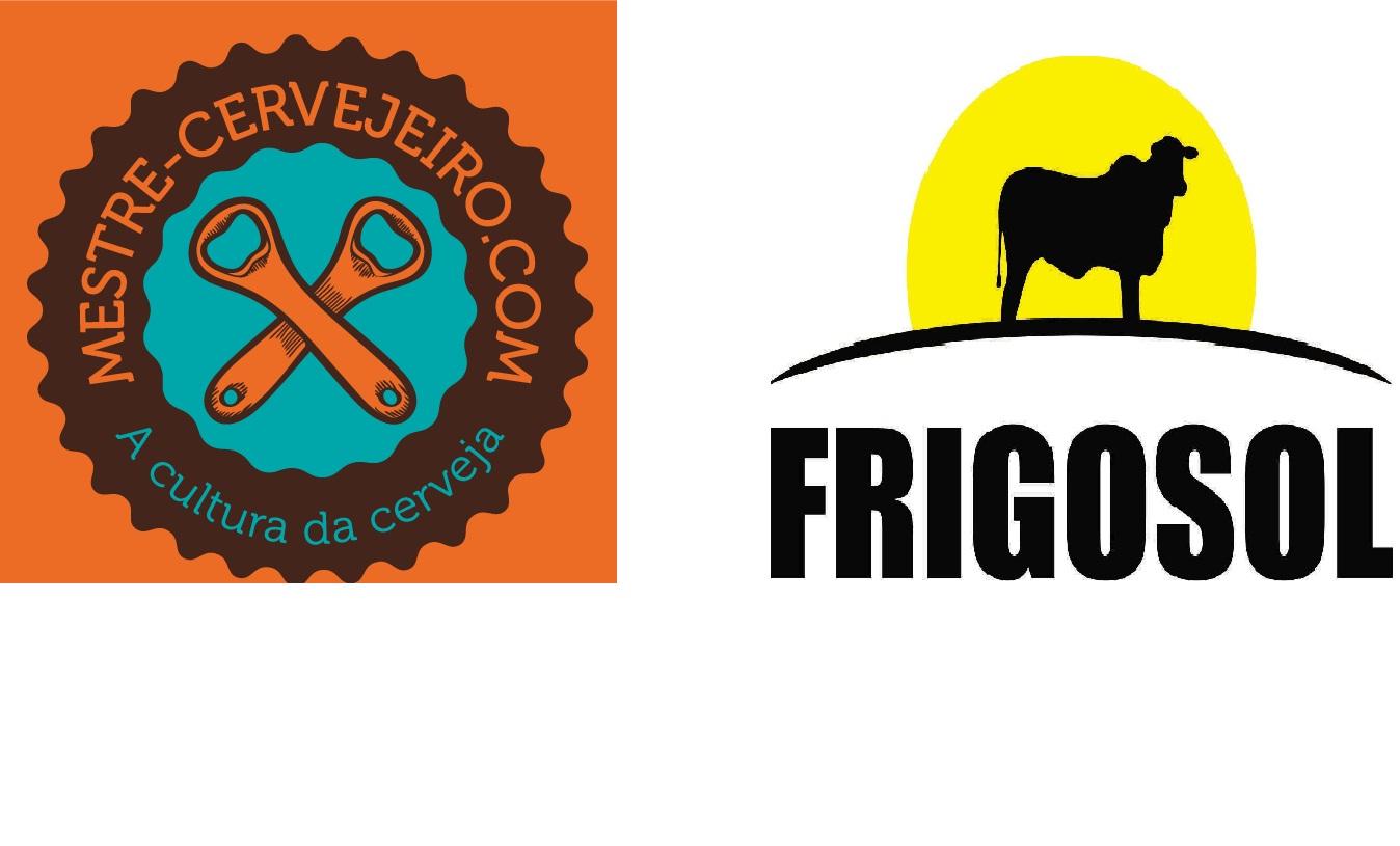 MESTRE CERVEJEIRO/FRIGOSOL