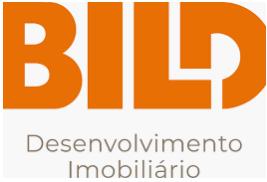 BILD DESENVOLVIMENTO IMOBILIÁRIO