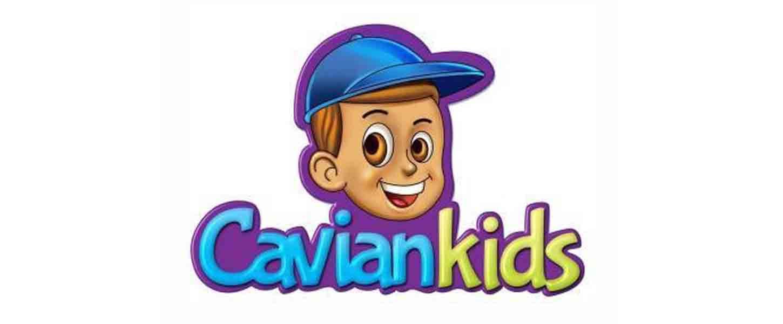 CAVIAN KIDS