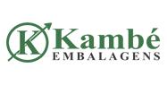 KAMBÉ EMBALAGENS