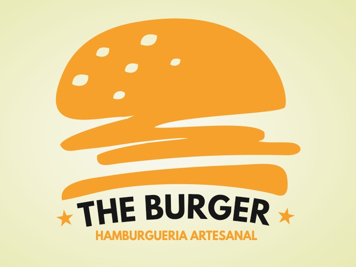 THE BURGER HAMBURGUERIA ARTESANAL